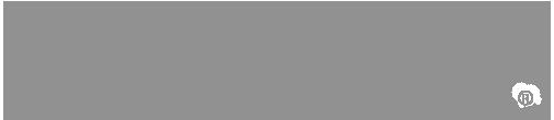 高機能容器「クリスタルテナー」|四国化工機株式会社